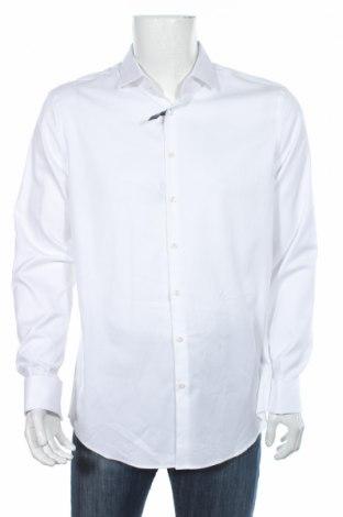 Ανδρικό πουκάμισο Jake*s