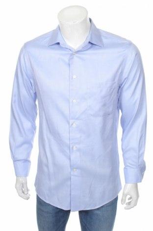 Ανδρικό πουκάμισο Joseph Abboud