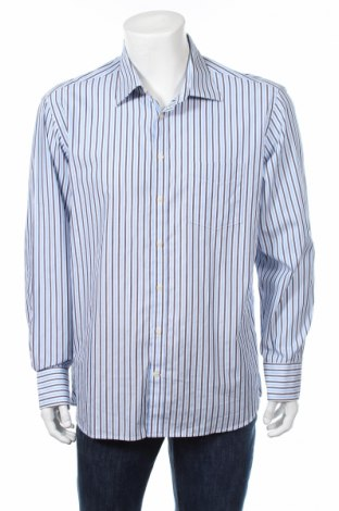 Ανδρικό πουκάμισο Lawrence Grey