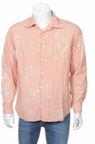 Ανδρικό πουκάμισο Lerros