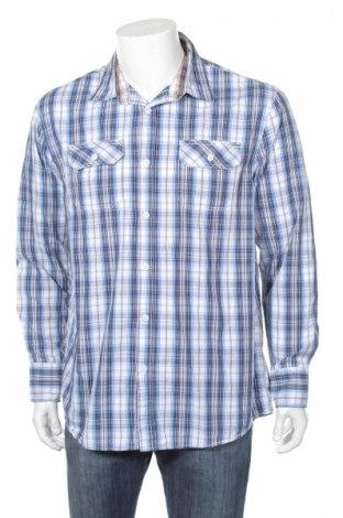 Ανδρικό πουκάμισο Nkd