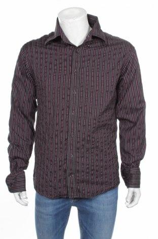 Ανδρικό πουκάμισο Philosophy Blues Original