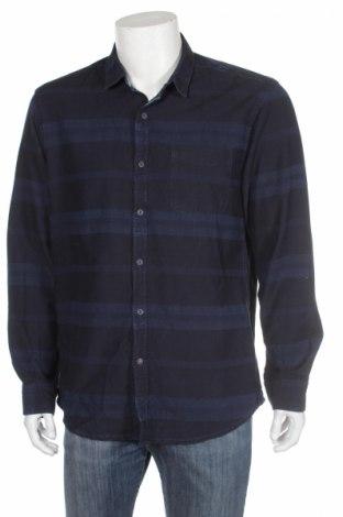 Ανδρικό πουκάμισο Pioneer