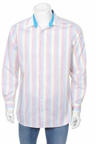 Ανδρικό πουκάμισο Walbusch