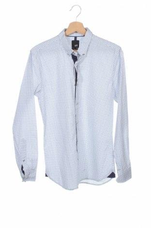 Мъжка риза Yd.