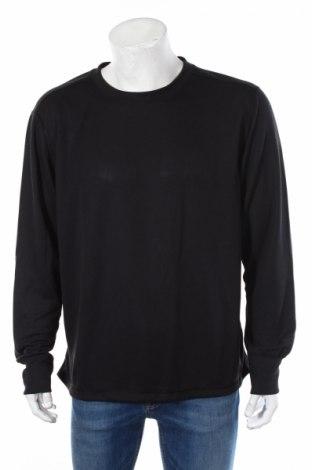 Мъжка спортна блуза Carhartt