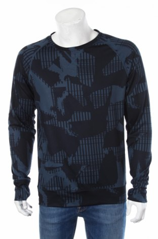 Pánske športové tričko  H&M Sport