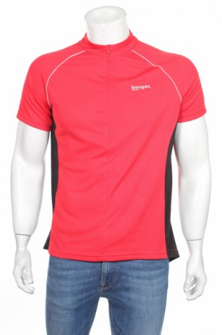 Мъжка тениска Benger