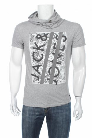 Tricou de bărbați Core By Jack & Jones