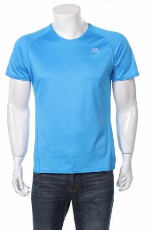 Мъжка тениска Kalenji
