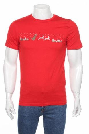 Męski T-shirt Only & Sons