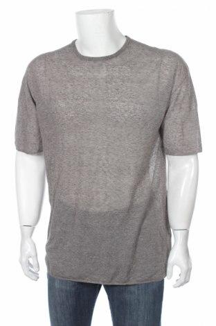 Мъжка блуза Zara Man