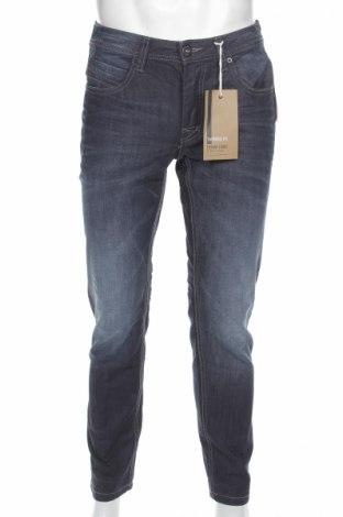Męskie jeansy Denim 1982
