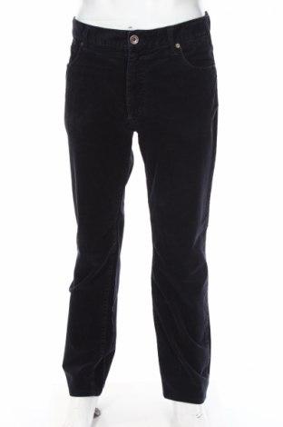 Pánské džínsy  Armani Jeans