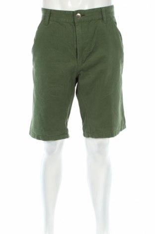 Мъжки къс панталон Effekt