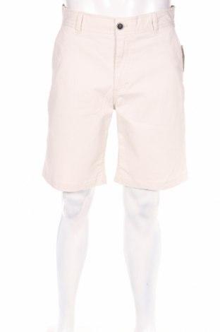 Мъжки къс панталон G.H.Bass&Co.
