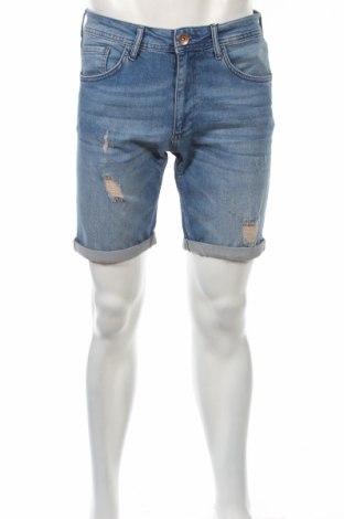 Мъжки къс панталон Rebel