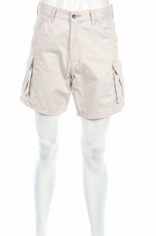 Мъжки къс панталон Tommy Hilfiger