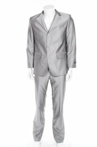 Pánsky oblek  Paul Smith
