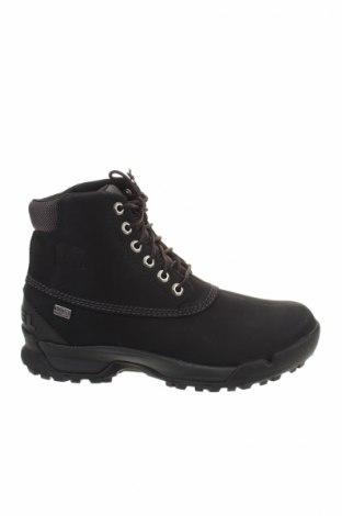 Pánske topánky Sorel