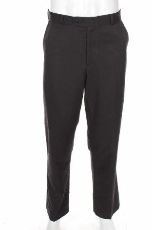Ανδρικό παντελόνι Target