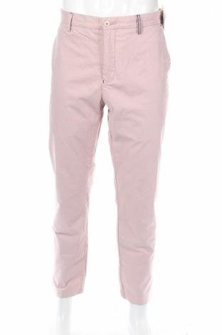 Pantaloni de bărbați Adolfo Dominguez