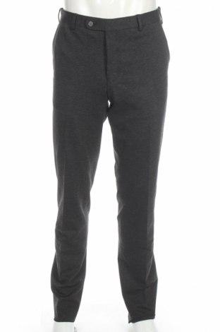 Мъжки панталон Anson`s