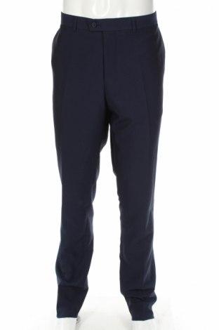 Pantaloni de bărbați Armand Thiery