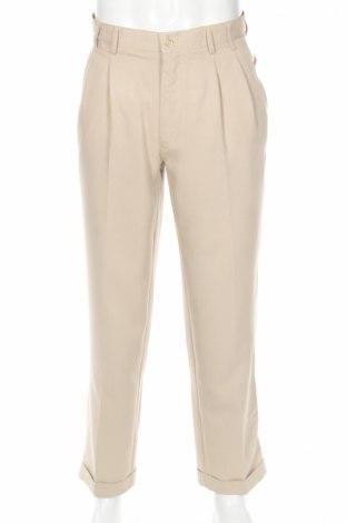 Pantaloni de bărbați Callaway Golf