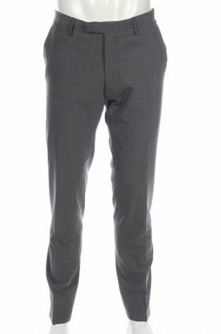 Ανδρικό παντελόνι Cinque