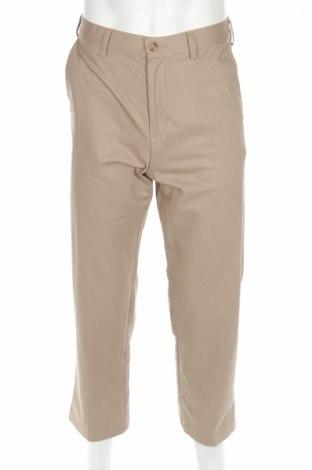Ανδρικό παντελόνι Croft & Barrow