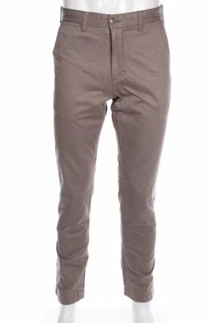 Мъжки панталон Easy