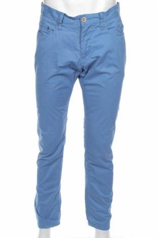 Pantaloni de bărbați Esprit