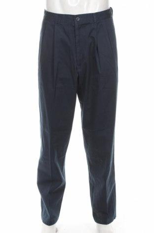 Мъжки панталон Gear
