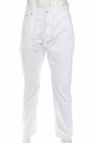 Pantaloni de bărbați Marc O'polo
