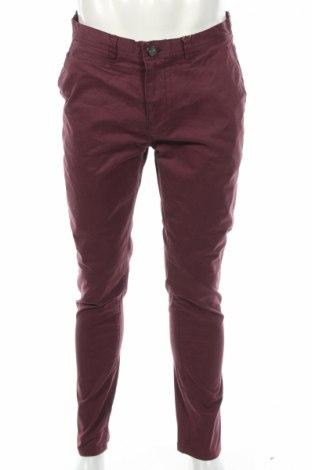 Мъжки панталон Maxx