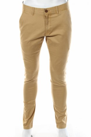 Pantaloni de bărbați Mr. F