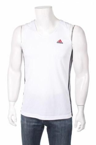 Мъжки потник Adidas