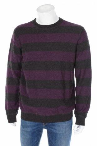 Męski sweter Burton