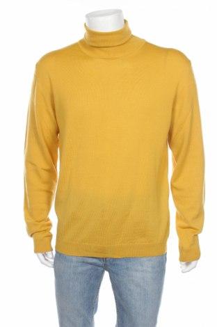 Pánsky sveter  Calvin Klein