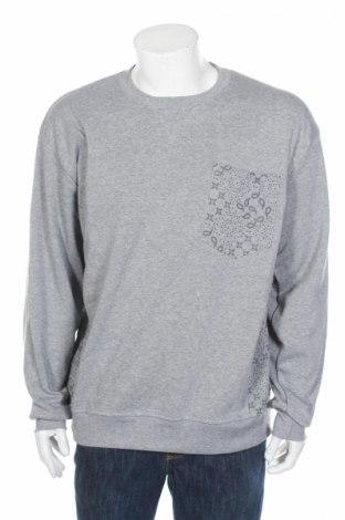 Pánsky sveter  Hj