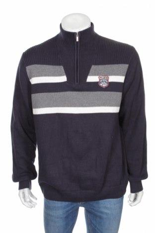 Мъжки пуловер John Bradley