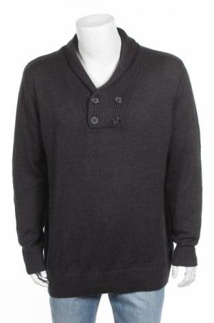 Pánsky sveter  Livergy