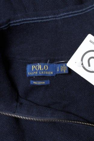 Pánsky sveter  Ralph Lauren