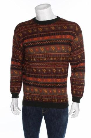 Pánsky sveter  Sevres