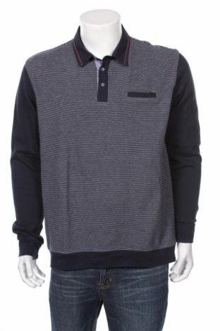 Pánsky sveter  Styler Fashion