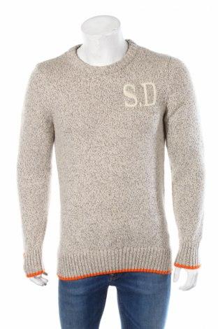 Мъжки пуловер Superdry
