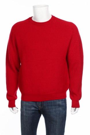 Мъжки пуловер TCM