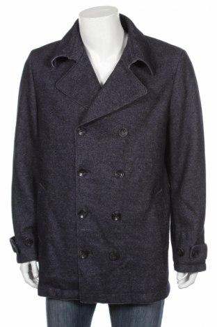 Palton de bărbați Paul Rosen