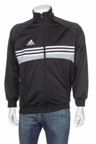 Мъжко спортно горнище Adidas